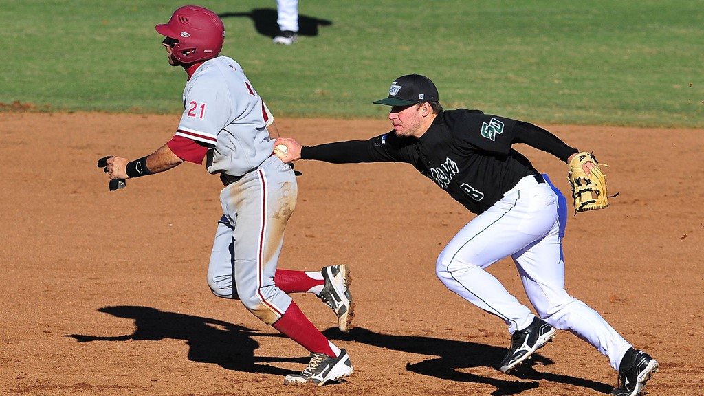 Hatters Answer Challenge, Roll Spartans 10-2